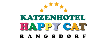 Katzenhotel Happy Cat Rangsdorf